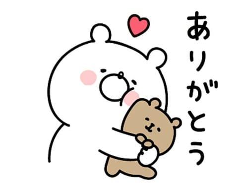 ゆう「ゆう(о´∀`о)お礼」02/18(火) 11:39   ゆうの写メ・風俗動画