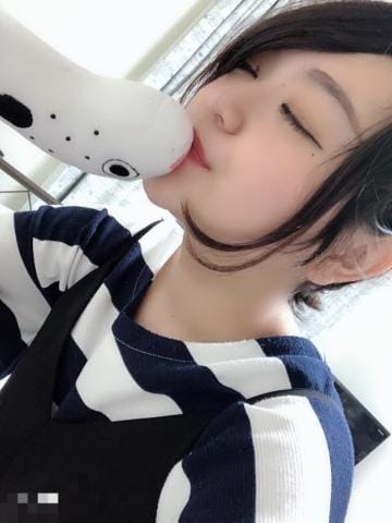なつみ「お!ひ!る!」02/18(火) 12:37 | なつみの写メ・風俗動画