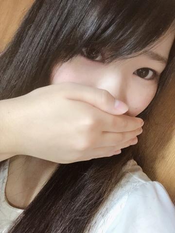 「18時までです☆」02/18(火) 13:04 | かのんの写メ・風俗動画