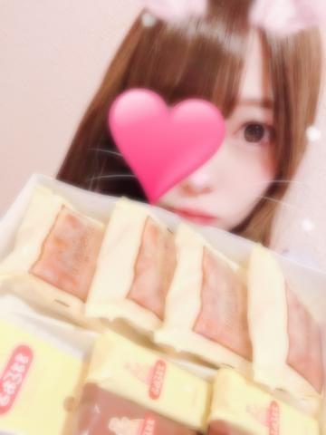 「ぬん(っ ?? ?c)」02/18(火) 15:02 | みさの写メ・風俗動画