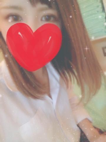 「? 出勤」02/18(火) 15:20 | イチゴの写メ・風俗動画