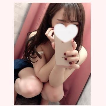 「メンテ日?」02/18(火) 16:16   ちせの写メ・風俗動画