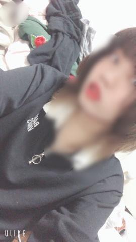 「明日出勤です!」02/18(火) 18:26 | 松山おとの写メ・風俗動画