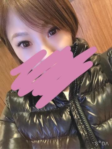 「ええじゃないか」02/18(火) 19:03 | ウタの写メ・風俗動画