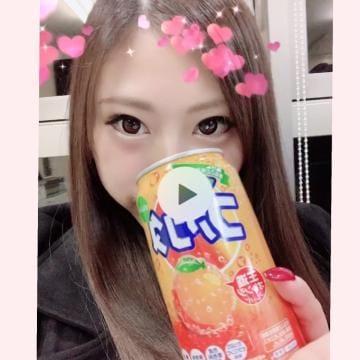 「??ファンタ!」02/18(火) 19:20 | 【S】きえの写メ・風俗動画