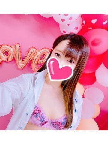 「ありがとう?」02/18(火) 19:31   りつの写メ・風俗動画