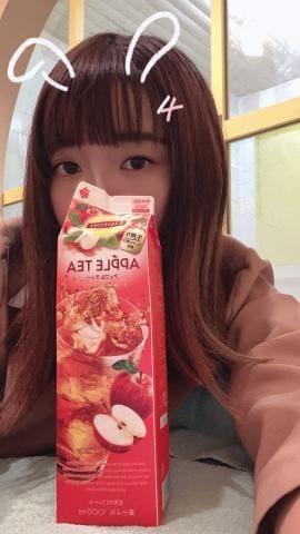 「(о´∀`о)」02/18(火) 19:55   ワカナの写メ・風俗動画