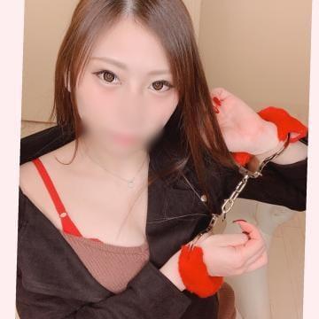 「赤いスイートピー」02/18(火) 20:19 | 【S】きえの写メ・風俗動画