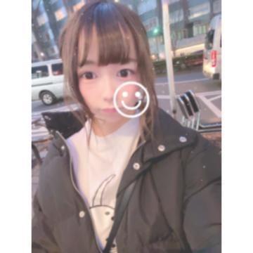 「大事な???????」02/18(火) 21:04 | なほの写メ・風俗動画