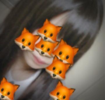 ましろ「こんばんは〜」02/18(火) 21:14   ましろの写メ・風俗動画