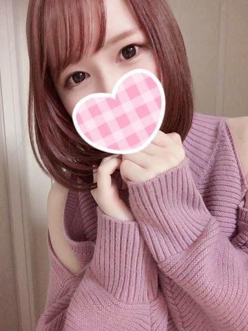 「こんばんは?」02/18(火) 21:56 | 新人かえで☆ロリ系アイドル美少女の写メ・風俗動画