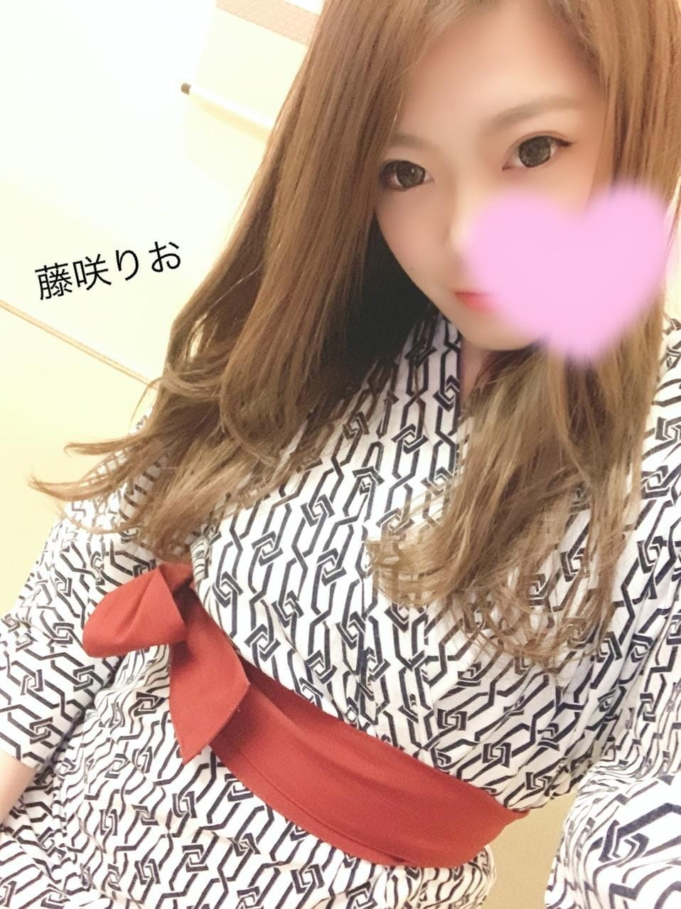 「おやすみなさいませ?」02/18(火) 22:06 | 藤咲 りおの写メ・風俗動画
