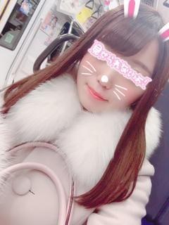 立花 あすか「あすかです」02/18(火) 23:55 | 立花 あすかの写メ・風俗動画