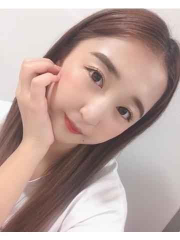 きら「お礼?」02/19(水) 00:52 | きらの写メ・風俗動画
