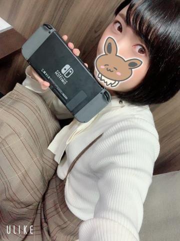 ちさと「写メ日記の更新について」02/19(水) 05:17   ちさとの写メ・風俗動画