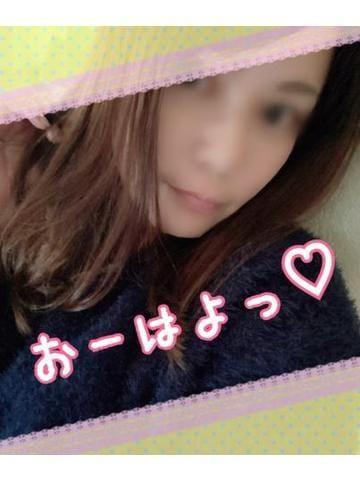 「おはよ?」02/19(水) 08:59 | かすみの写メ・風俗動画