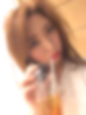 ゆの「おはよう+( ´??ω??` )」02/19(水) 10:06 | ゆのの写メ・風俗動画