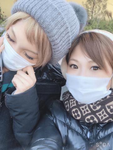 「かえる」02/19(水) 12:03 | ウタの写メ・風俗動画