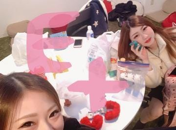 「E+」02/19(水) 13:37 | 【S】きえの写メ・風俗動画