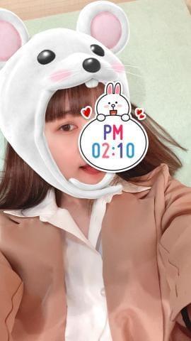 「間違えた!」02/19(水) 14:09   ワカナの写メ・風俗動画