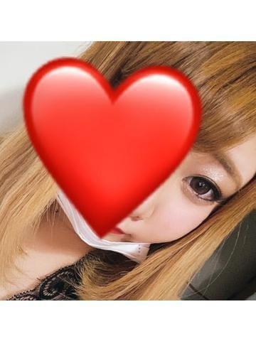 「|??ω?)チラッ」02/19(水) 14:48 | あかの写メ・風俗動画