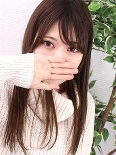 ゆりな「出勤しました♪」02/19(水) 14:54   ゆりなの写メ・風俗動画