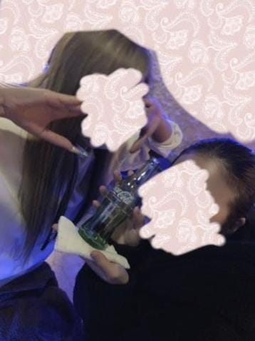 「なかよちちゃんへ」02/19(水) 17:55   みやびの写メ・風俗動画