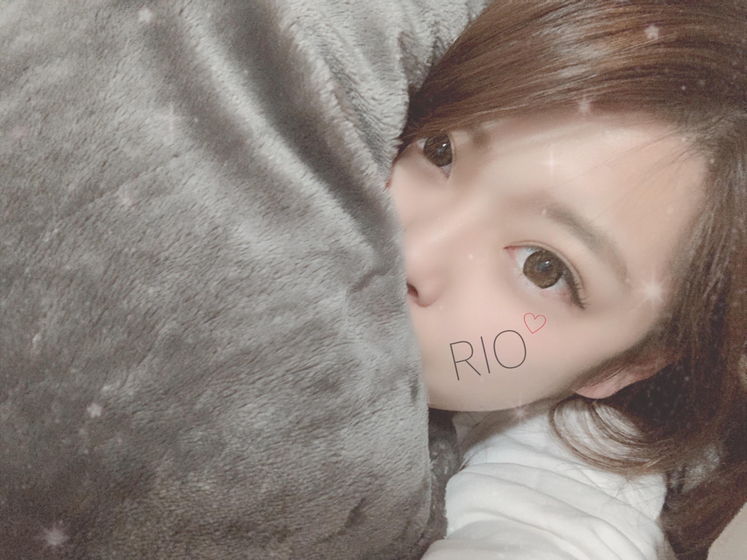 「とくに面白くありません。笑」02/19(水) 19:54 | 藤咲 りおの写メ・風俗動画