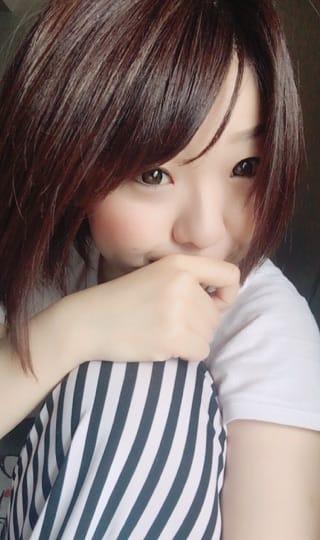 「惚惚☆」08/13(日) 02:26 | 惚惚の写メ・風俗動画