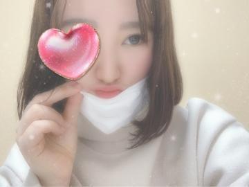「ひっさしぶりの?」02/19(水) 22:02 | 久保あかりの写メ・風俗動画