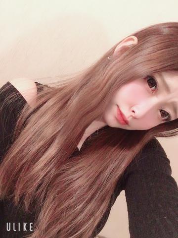 「[お題]from:カーナタローさん」02/20(木) 02:14 |  らら パイパン、美乳の写メ・風俗動画