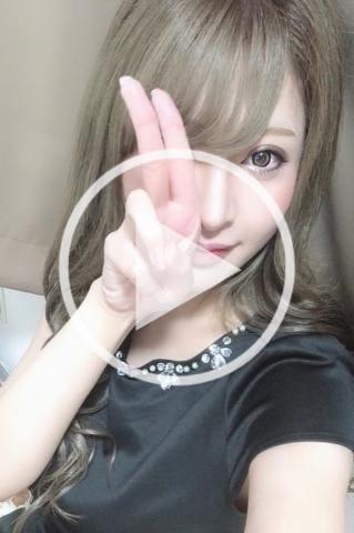 「120分☆新規様」02/20(木) 02:25   【P】茉莉花/まりかの写メ・風俗動画