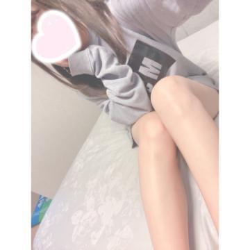 「おれい?」02/20(木) 03:37 | なほの写メ・風俗動画