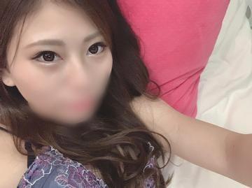 「本指様Thx?」02/20(木) 03:41 | 【S】きえの写メ・風俗動画