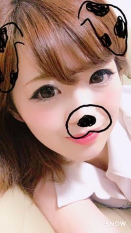 「渋谷のホテル Tさん☆」08/13(日) 06:18 | 愛梨(あいり)の写メ・風俗動画