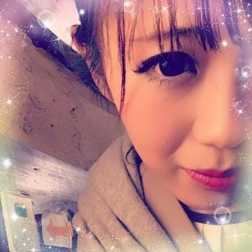 「歌舞伎町ホテルのKさん☆」08/13(日) 06:27 | 愛梨(あいり)の写メ・風俗動画