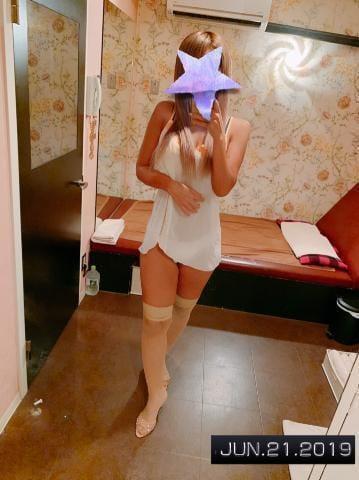 「16時から出勤するよぉ~☆」02/20(木) 14:07 | 本城まりあの写メ・風俗動画