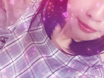 「こんにちは」02/20(木) 14:09   「あきな」の写メ・風俗動画