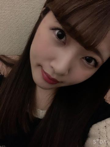「こんばんは〜」02/20(木) 21:58 | なつなの写メ・風俗動画