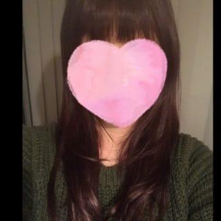 「お礼!!」08/13(日) 13:42 | キカタンの写メ・風俗動画