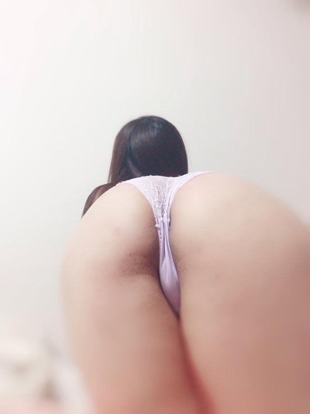 さやか「好きな人」02/20(木) 23:48 | さやかの写メ・風俗動画