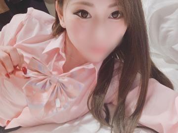 「1ヶ月ぶりの〇〇」02/21(金) 03:52 | 【S】きえの写メ・風俗動画