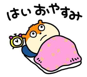 「おやすみ」02/21(金) 04:08   はるの写メ・風俗動画