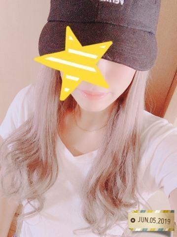 「次もよろしくっ」02/21(金) 04:09 | 本城まりあの写メ・風俗動画