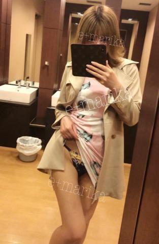 「最近の1位は。」02/21(金) 10:12   【P】茉莉花/まりかの写メ・風俗動画
