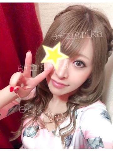 「劇的ビフォーアフター」02/21(金) 10:52   【P】茉莉花/まりかの写メ・風俗動画