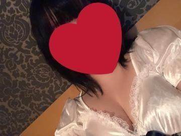 「昨日のお礼?次回出勤」02/21(金) 11:21 | かなでの写メ・風俗動画