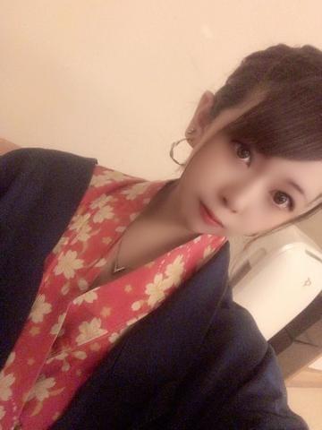 「おはようってタイミングむずかしくない??」02/21(金) 11:38 | ひかりの写メ・風俗動画