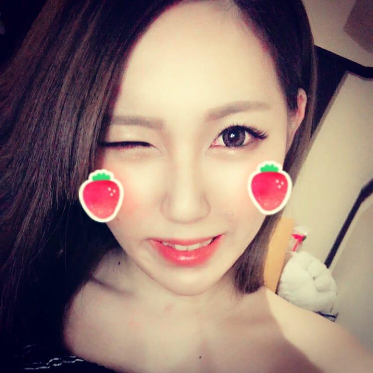 「初めまして」08/13(日) 17:14 | 【ニューハーフ】後藤優の写メ・風俗動画