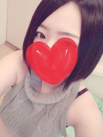 「黒髪ショート」02/21(金) 12:56 | カナタの写メ・風俗動画